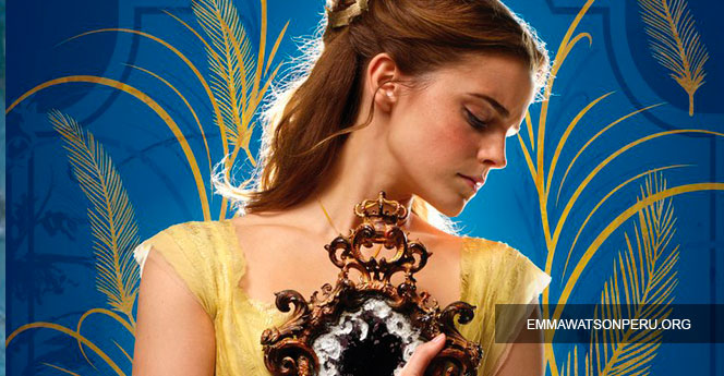 Exquisitely Emma Watson | Your Source For All Things Emma